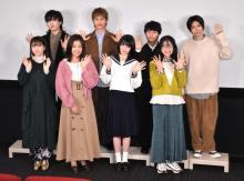 YOASOBI、楽曲「たぶん」の原作小説が実写映画化 Ayase「シンプルに感動」