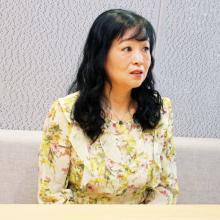 感染症の専門家・岡田晴恵が感じた「報道の怖さ」…誹謗中傷にも屈せず、いま必要なコロナ対策明かす