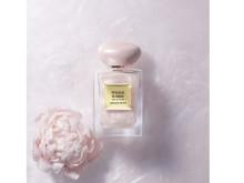 華やかな香りと繊細な輝きの「アルマーニ ビューティ」限定フレグランス
