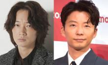 綾野剛&星野源主演『MIU404』、ギャラクシー賞上期に入選