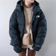 寒い冬を乗り切るなら「ノースフェイス」が間違いない◎デザインと暖かさを兼ね備えた優秀ダウンをご紹介