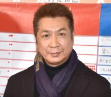 山川豊、今年いっぱいで長良プロダクション退社へ 40周年機に決断「自分のペースで活動」