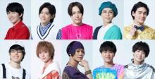 『サクセス荘2 & mini』ふりかえり上映会、開催決定