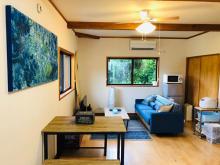 最大6泊&20人までOK!関東近郊の貸別荘32棟の宿泊が5万円均一に
