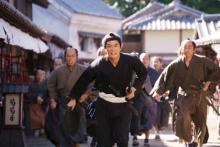 """三浦春馬さんが""""魂""""込めて演じた五代友厚 現代日本の繁栄を実現させた功績とは"""