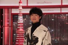 尾崎裕哉、海外ファンが指摘する父親との共通点と独自の魅力とは?