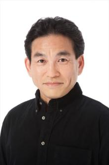 【鎌倉殿の13人】阿南健治、相模の豪族・土肥実平役で出演決定