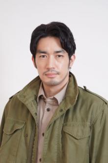 大谷亮平、終末世界のリーダー的存在演じる 『君と世界が終わる日に』追加キャスト決定