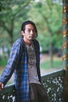 森山未來主演、『ボクたちはみんな大人になれなかった』Netflixで映画化