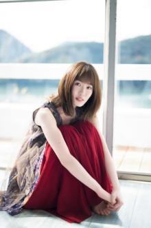 『マガジン』で4号連続「櫻坂46祭り」 第2弾・小池美波グラビア先行公開