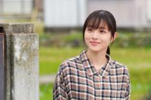 石原さとみ、岡田惠和脚本のホームドラマで主演「今の自分だからこそできる作品」