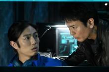 『24 JAPAN』第7話、家族を守ろうとして窮地に追いやられる主人公たち