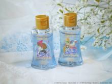スタジオジブリ×FERNANDA!香りとデザインを楽しむハンドジェル