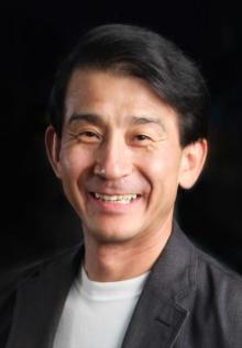 【鎌倉殿の13人】三谷作品の常連・小林隆、三善康信役で出演決定「思う存分生き抜きたい」