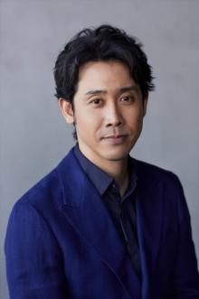 【鎌倉殿の13人】大泉洋、源頼朝役で出演決定「丁寧に演じていけたら」