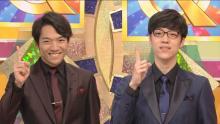 QuizKnock・伊沢拓司&ふくらPが新感覚クイズ番組でTV初タッグ フリースタイルで出題