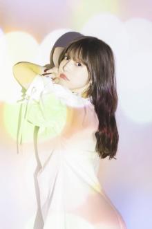 内田真礼、ドラマ『極主夫道』に声で出演 川口春奈が愛するキュートなアニメキャラ役
