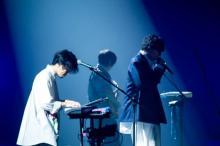 RADWIMPS、15周年ライブ前日にゲネプロ開催 野田洋次郎「物語を作り上げるようなライブを」