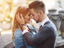 「本気で結婚したい」と考えている男性の特徴