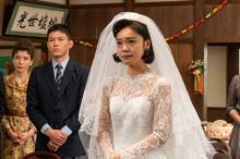 古川琴音、朝ドラ『エール』主人公夫妻の娘役 15歳から花嫁まで変幻自在に存在感を発揮