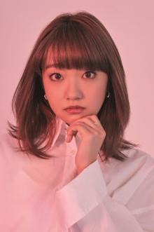 大橋彩香、来年5月に幕張メッセワンマン決定 自身初のアリーナライブ
