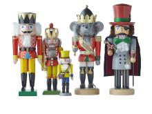 大切な人とお家クリスマスを楽しもう!「Amazing Christmas Market」開催