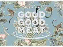 牧草牛・赤身肉の鉄板ビストロが三重県のグランピングリゾートにOPEN!