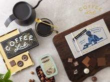 オニバスコーヒーとのコラボも気になる♡モロゾフのバレンタイン限定ブランドをちょこっとだけご紹介します♩