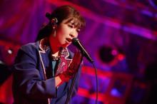 降幡愛・西山宏太朗・高槻かなこら、新世代アーティスト8組が配信ライブ