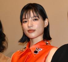 石井杏奈、ファンとの再会に感慨「グッとくる。噛み締めています」