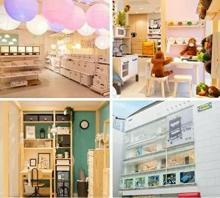 IKEA渋谷がいよいよオープン!世界初「ベジドッグ専門ビストロ」にはここだけの新作メニューがいっぱい♩