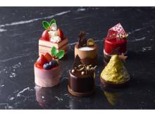 「ヴィタメール」の2020年クリスマスケーキで特別なひと時を過ごそう!