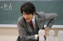 """山田裕貴の""""頼田劇場"""" 第1話から第4話の振り返り"""