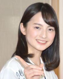 TBS山本恵里伽アナ、新型コロナ感染 27日から嗅覚に異常