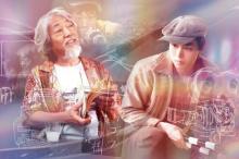 志村さんの遺志継ぐ 『キネマの神様』来年4・16公開「完成が一番の供養と信じ…」
