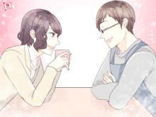 結婚に向けてしっかり関係を築くカップルの共通点