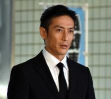 伊勢谷友介被告、初公判後に公式サイトで謝罪「心から深くお詫び」