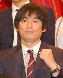 【年間TV出演本数】博多大吉が初の1位 設楽統は7年連続2位、3位は立川志らく