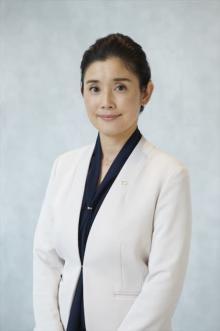 石田ひかり、『DOCTORS』初登場 究極の選択を迫られる患者役