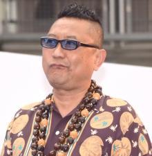ブラザートム、11月末でスターダスト円満退社
