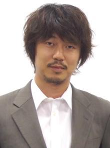 新井浩文被告、懲役4年が確定