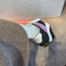 「マルニのスニーカー」がぷくぷくフォルムでかわいいって知ってた?今年1年頑張ったご褒美はこれで決まり♡