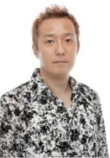 新型コロナ感染の小野坂昌也、全快を報告 所属事務所「体調を考慮しながら順次復帰」