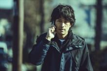 """『コールドケース3』第1話+第2話の見どころ映像解禁 """"奇跡の子""""を殺害したのは誰だ!?"""