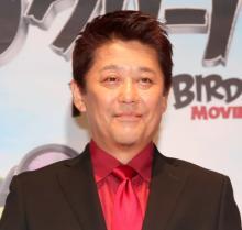 坂上忍、渡部建の復帰番組は「ワイドナショーじゃないの?」 伊藤利尋アナに直球質問