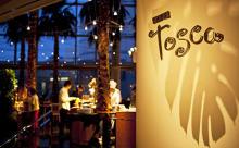 圧倒的な人気で1月分は完売!横浜ベイホテル東急のナイトブッフェ「いちごジャーニー」が楽しみすぎです♡