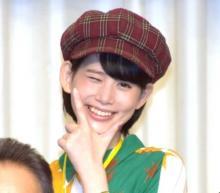 金城茉奈さん、病気のため死去 享年25歳 『リュウソウジャー』龍井うい役で出演
