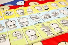 『ドラえもん』7万円漫画セット好調、最終受注数1万1751件 関連書籍も根強い人気