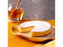 「チーズガーデン」東京ソラマチ店に毎週土曜・数量限定のレア商品が登場!