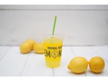 本格レモネード専門店「LEMONADE by Lemonica」がイオンモール福岡にOPEN!